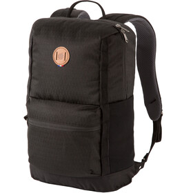 Lafuma Original Ruck 15 Backpack black